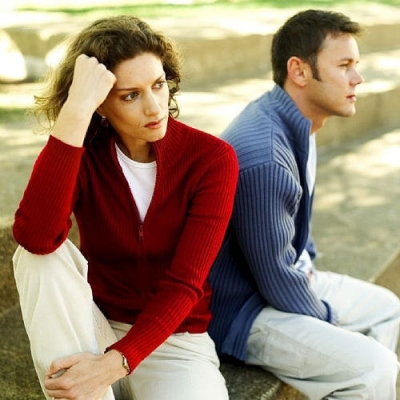 10 Signs Of A Bad Relationship