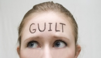 Do You Know The Difference Between Healthy And Unhealthy Guilt?