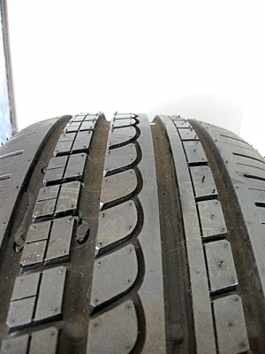 How to Examine Your Tires for Wear and Tear