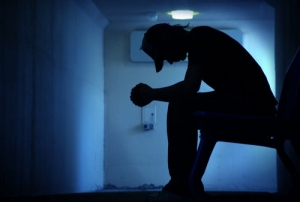 7 Helpful Tips For Drug Addiction Recovery