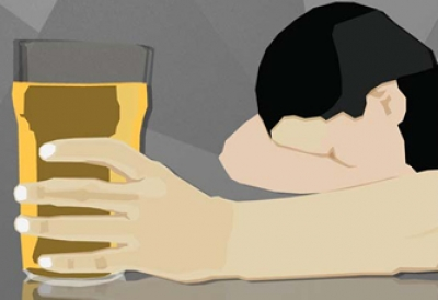 3 Critical Factors Of Alcohol Addiction Recovery Revealed