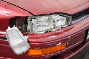 Used Car Buying Guide: Inspecting the Body