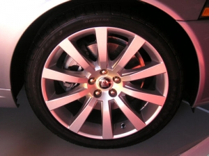 How to Pick the Right Tire for Your Car
