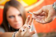 Drug Abuse And Drug Addiction Facts