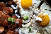 7 Ways to Make Breakfast Better