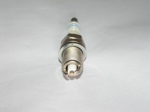 Foster Link by The Blue Ribbon Project - Guide on Checking Spark Plugs
