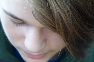 Substance Abuse Risks and Prevention for Foster Care Youth
